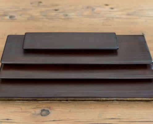 rochini oriental plate 02 495x400 Oriental Plate
