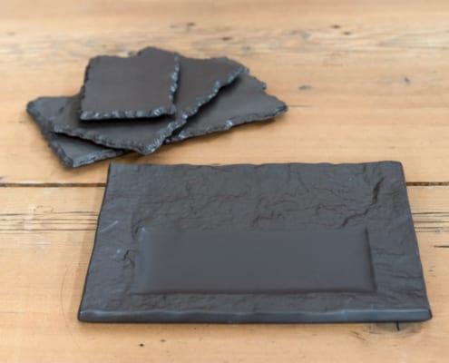rochini oriental plate 03 495x400 Oriental Plate