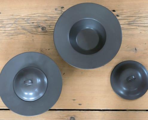rochini oriental plate 05 495x400 Oriental Plate