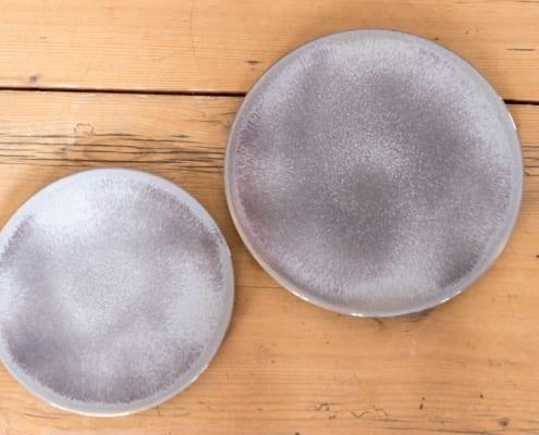rochini oriental plate 09 495x400 Oriental Plate