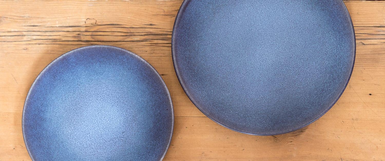rochini oriental plate 11 1500x630 Oriental Plate