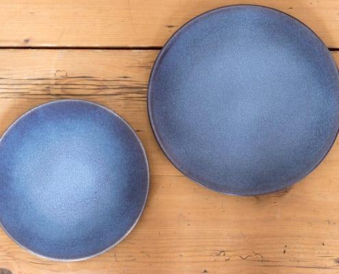 rochini oriental plate 11 495x400 Oriental Plate