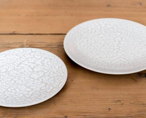 rochini oriental plate 15 495x400 Oriental Plate
