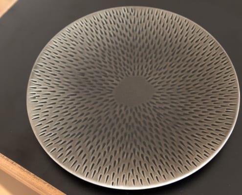 rochini oriental plate 19 495x400 Oriental Plate