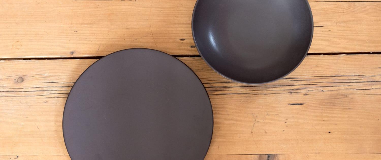 rochini oriental plate 21 1500x630 Oriental Plate