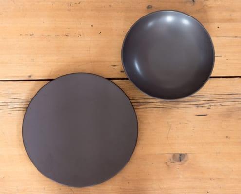 rochini oriental plate 21 495x400 Oriental Plate