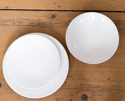 rochini oriental plate 25 495x400 Oriental Plate