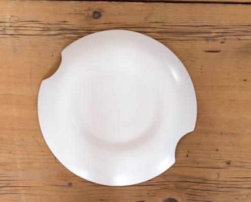 rochini oriental plate 29 495x400 Oriental Plate