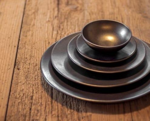 rochini oriental plate 36 495x400 Oriental Plate