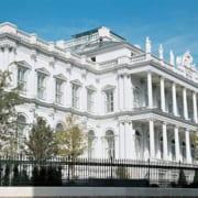 rochini palais coburg 180x180 Referenzen
