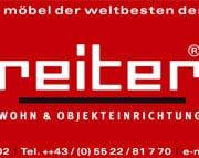 rochini reiter e1497262269891 180x143 References
