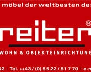 rochini reiter e1497262269891 180x143 Referenzen
