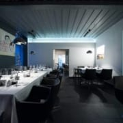 rochini restaurant mraz 180x180 Referenzen