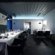 rochini restaurant mraz 180x180 References