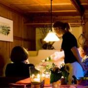rochini restaurantmangold e1497261960810 180x180 References