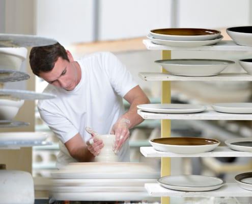 rochini tonga 08 495x400 Produktwelten