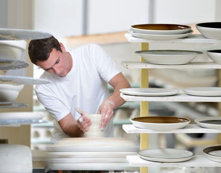 rochini tonga 08 705x553 Faszination Porzellan & Keramik