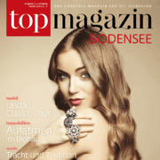 rochini top magazin bodensee picture 180x180 Press