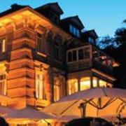 rochini villa hammerschmiede 180x180 Referenzen
