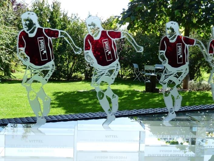 rochini vittel trophy 12 705x529 Fascination Design