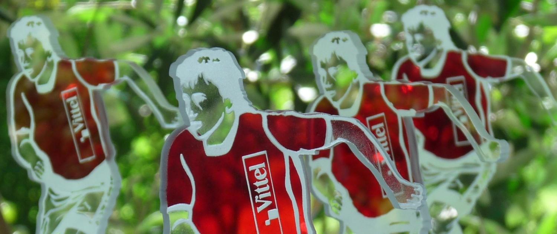 rochini vittel trophy 13 e1497083311353 1500x630 Vittel Trophy
