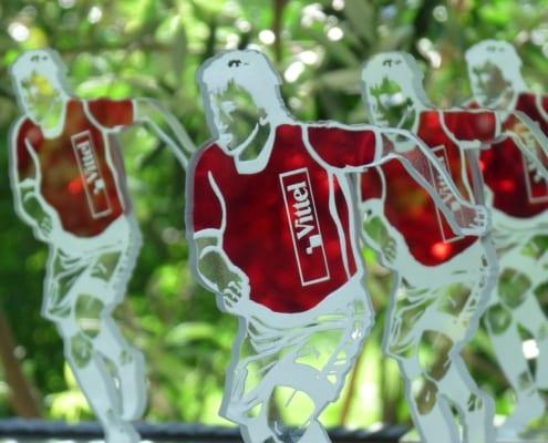 rochini vittel trophy 14 495x400 Vittel Trophy