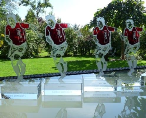 rochini vittel trophy 4 495x400 Vittel Trophy