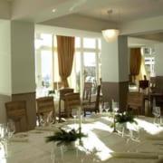 rochini waldhotel davos 180x180 Referenzen