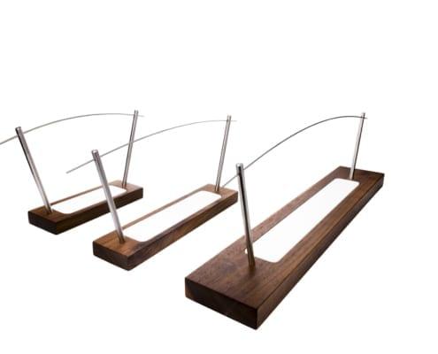 rochini woodi 38 495x400 Woodi