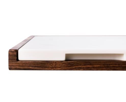 rochini woodi 53 495x400 Woodi