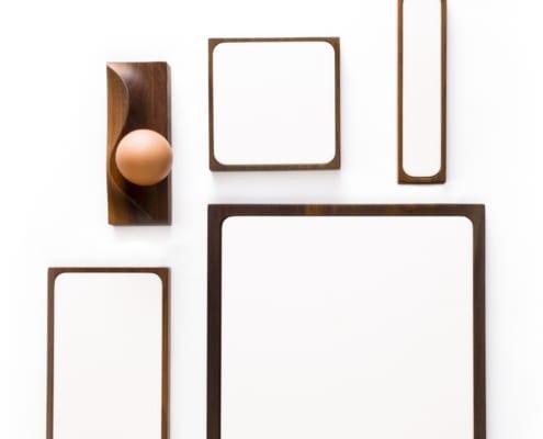 rochini woodi 58 495x400 World of products