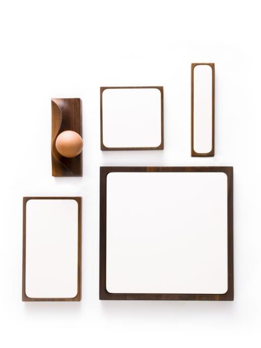 rochini woodi 58 529x705 Fascination Design