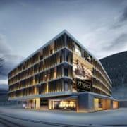 rochini zhero hotel 180x180 Referenzen