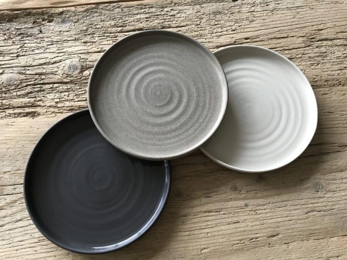 nature rochini 3 705x529 Faszination Porzellan & Keramik