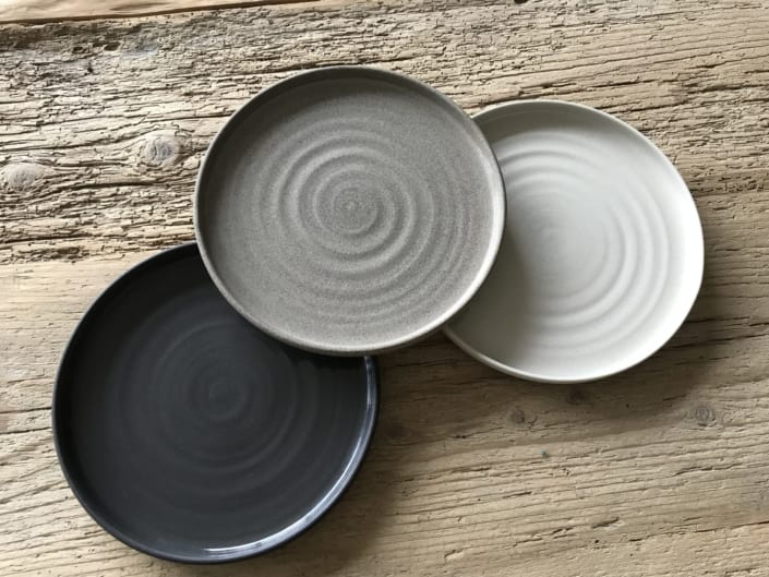 nature rochini 3 705x529 Fascination Porcelain & Ceramic