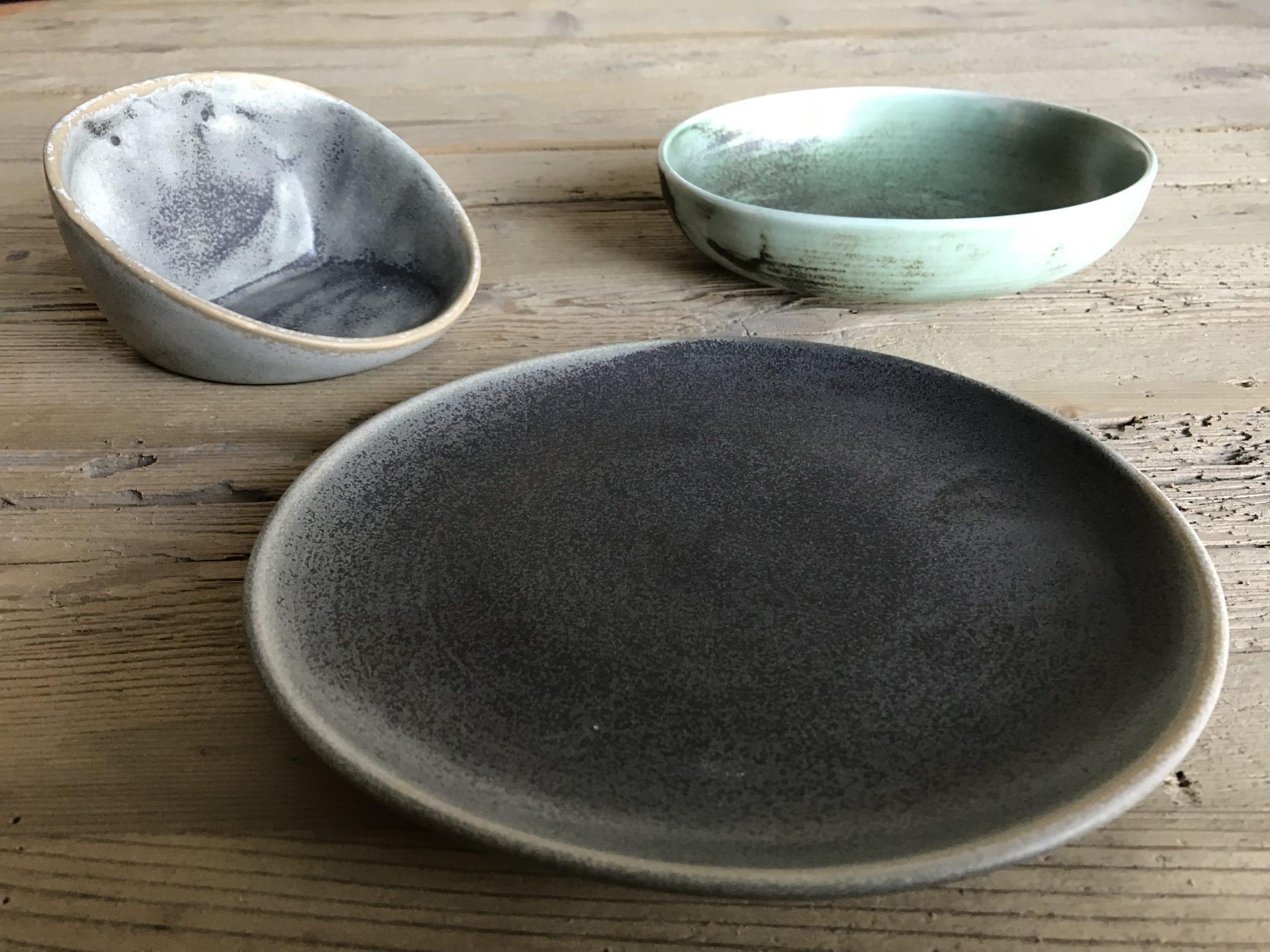 rochini diego 1 DIEGO   minimalism and functionality in essence