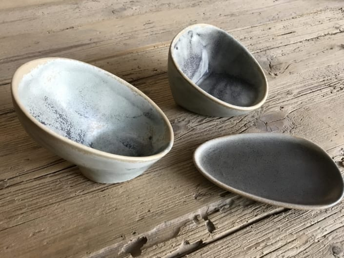 rochini diego 2 705x529 Faszination Porzellan & Keramik