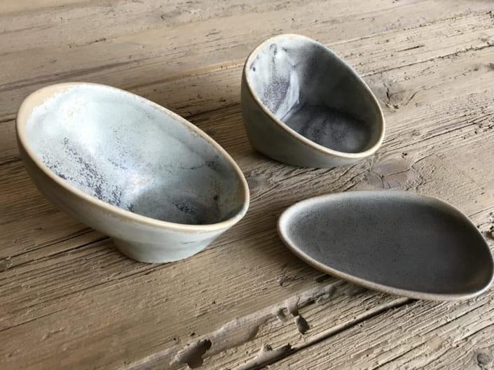 rochini diego 2 705x529 Fascination Porcelain & Ceramic