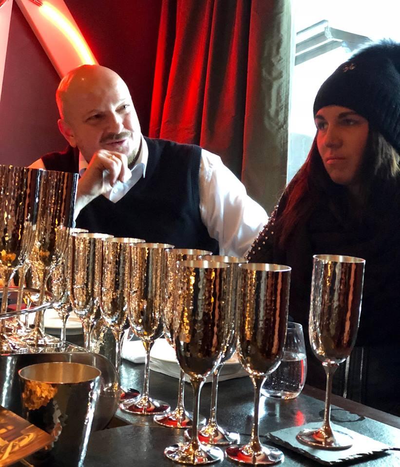26730729 717648698425160 1998374482061305969 n American Bar des Jahres zu Gast im KRISTIANIA in Lech