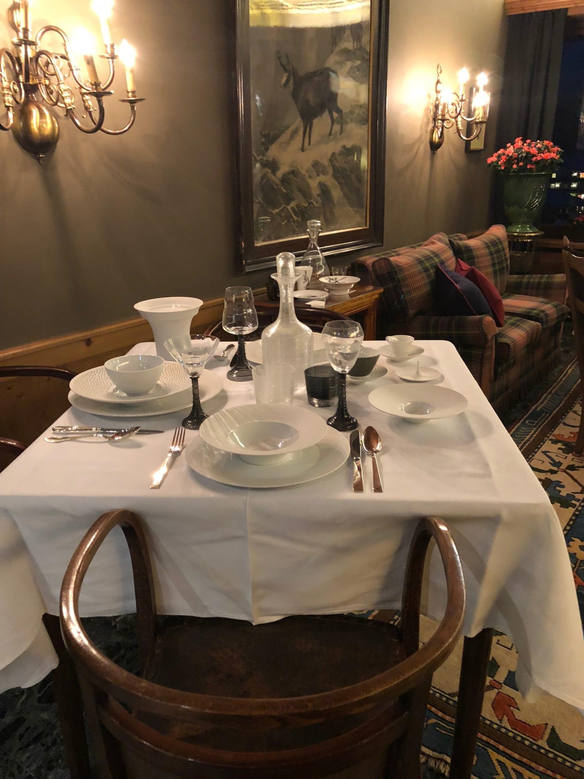 IMG 3176 American Bar des Jahres zu Gast im KRISTIANIA in Lech