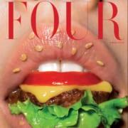 four magazin 180x180 Press