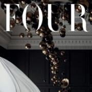 four magazine 180x180 Press