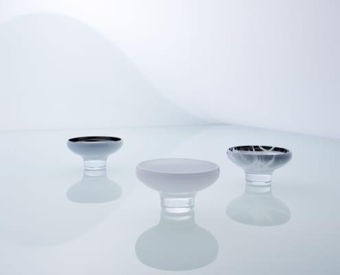 rochini titan 4 495x400 Titan Bowls