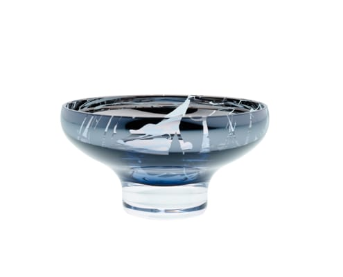 rochini titan 5 495x400 Titan Bowls