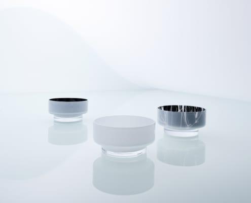 rochini titan 6 495x400 Titan Bowls