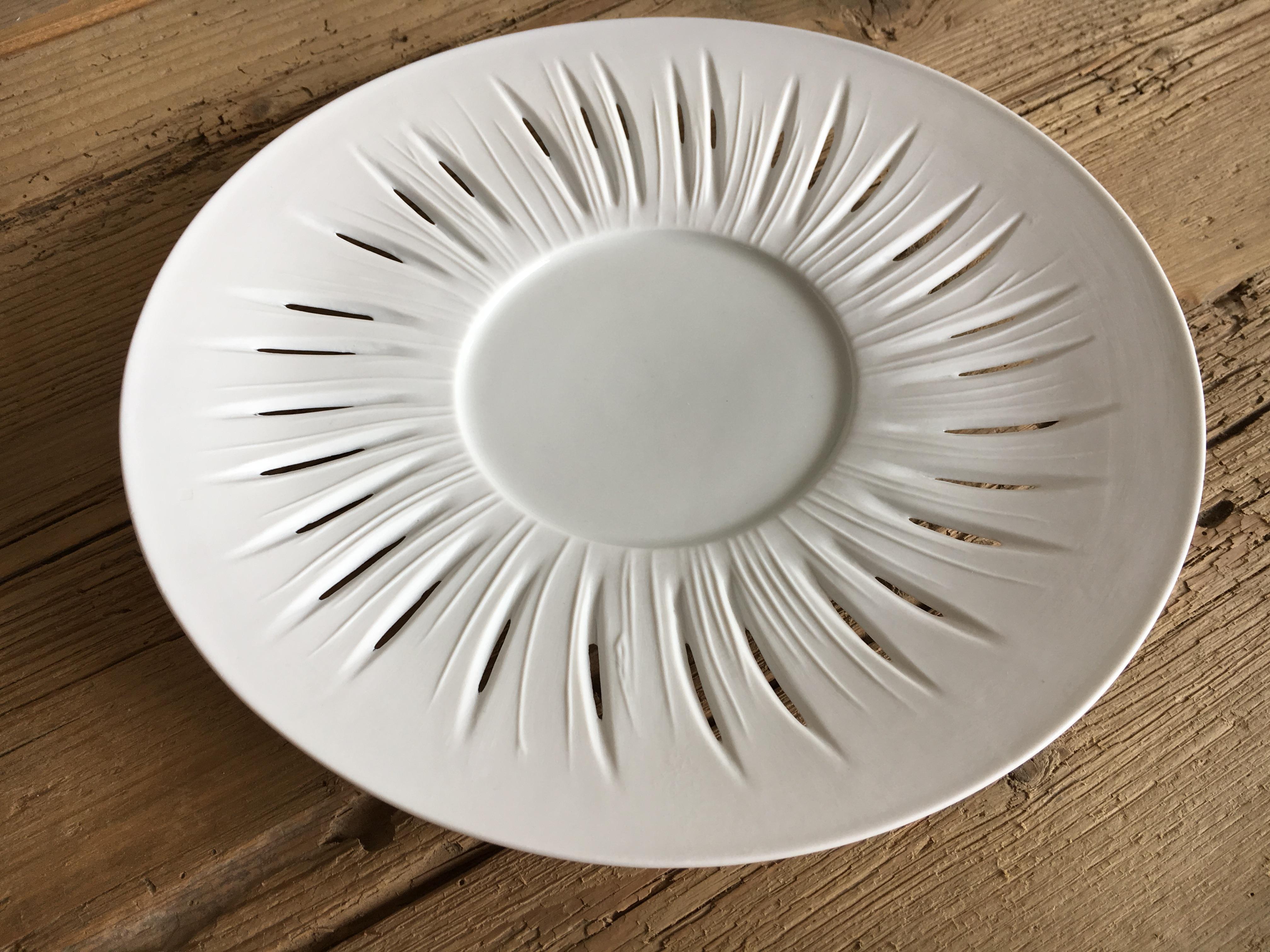 IMG 8131 La Passion Porcelaine