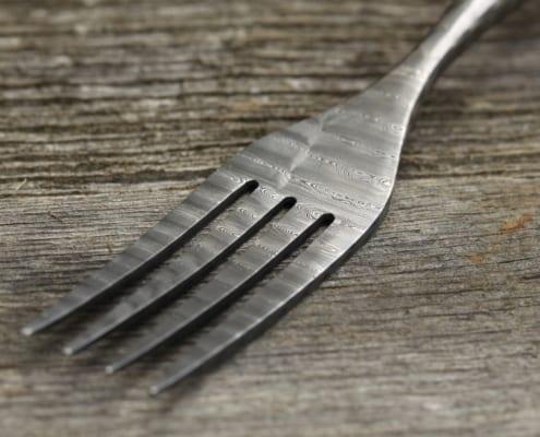 sknife Gabel Damast 495x400 sknife