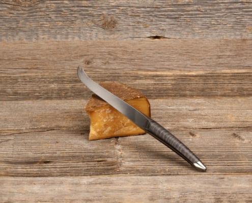 sknife Käsemesser 495x400 sknife