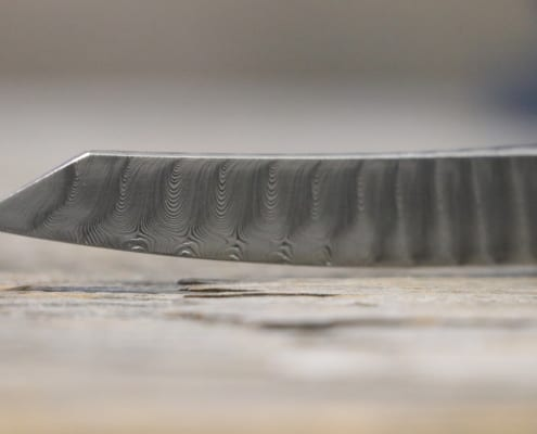 sknife Steakmesser Damast 495x400 sknife