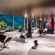 hotel therme vals 7132 silver 180x180 References